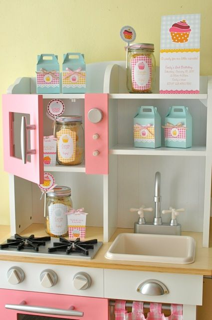 50 best images about play kitchen d on pinterest felt 10 diy play kitchen ideas housing a forest