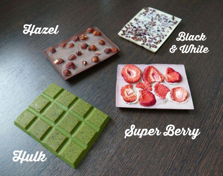 vegane schokolade selber machen vegan inspirations pinterest diy and. Black Bedroom Furniture Sets. Home Design Ideas
