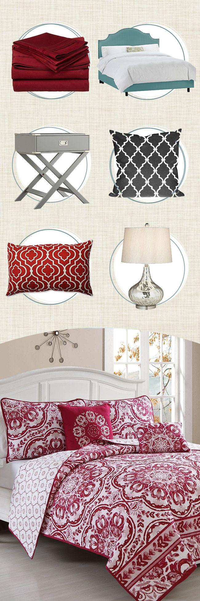 Design Your Own Bedroom Furniture Delectable Inspiration