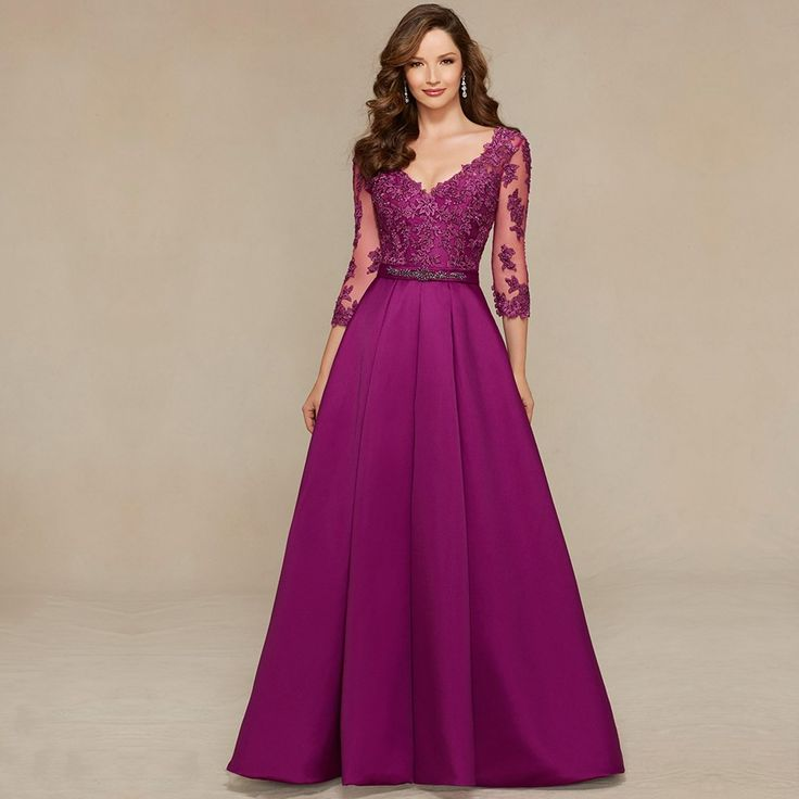 Mejores 27 imágenes de VESTIDOS en Pinterest | Vestidos bonitos ...