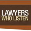 Divorce Lawyer Houston