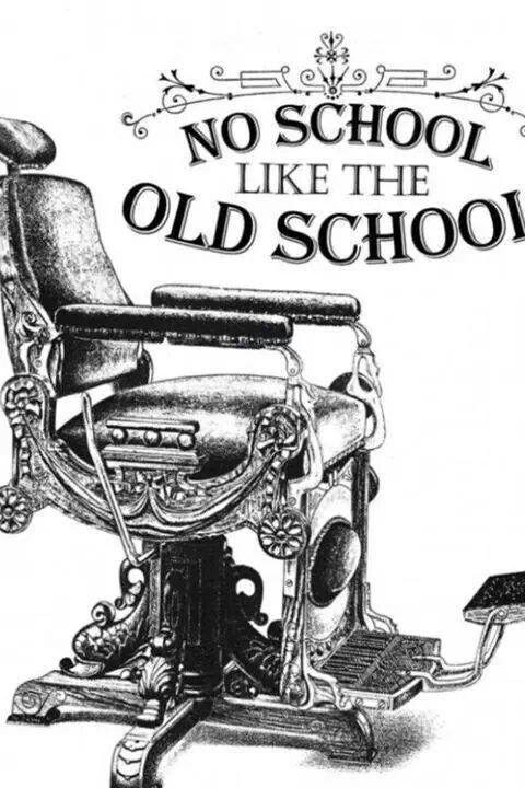 Cleveland Old School Motos Desenho Pinterest Old