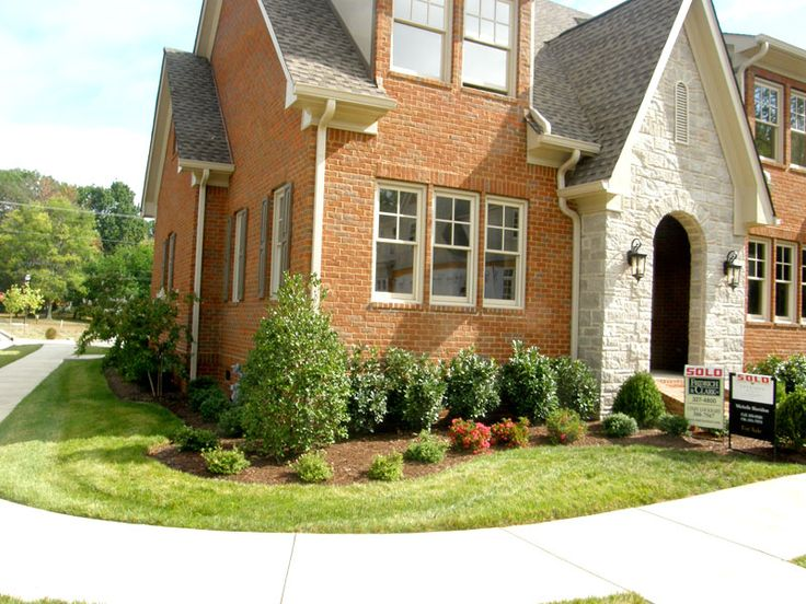 271 best front yards images on pinterest front yard landscaping landscaping and landscaping ideas