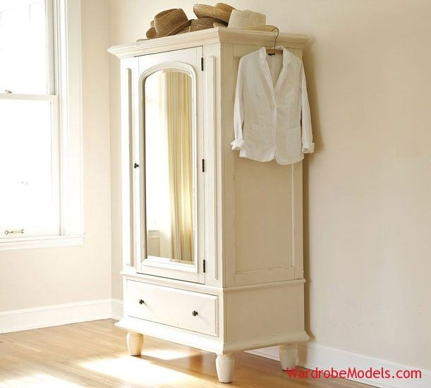 35 Images Of Wardrobe Designs For Bedrooms: 47 Best Images About Wardrobe On Pinterest
