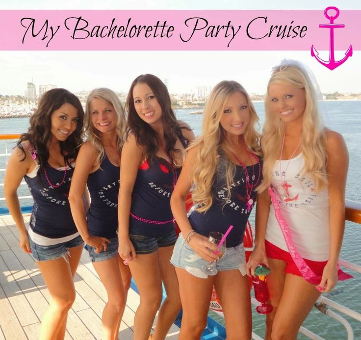32 best where to go for your next holidays images on for Bachelorette party places to go
