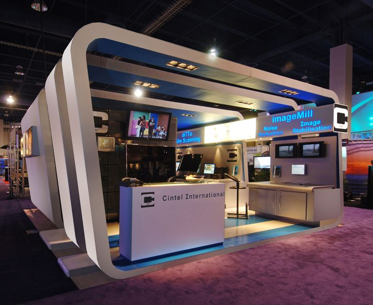 Exhibition Stall Reference : Exhibition stand google search
