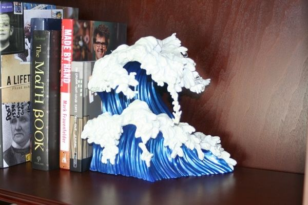 "#NeatoPinToWin ""Uprisings"" Bookend"