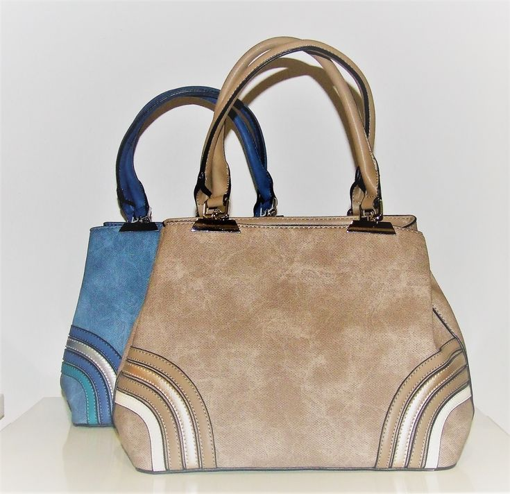 #borse in eco pelle Eco Leather #bags