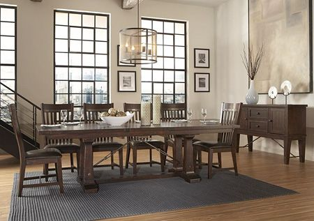 top 25 ideas about dining room on pinterest upholstery marble top