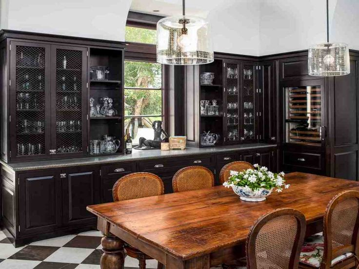 25 best ideas about lowes kitchen cabinets on pinterest kitchen in french cottage kitchen - Lowes kitchen refacing ...