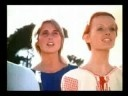 I'd Like to Teach The World to Sing-1977 Cocola Cola 1971 Hillttop Comercial