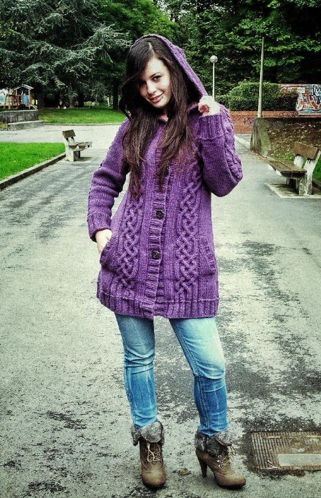 https://www.loveknitting.com/colleen-hooded-cable-coat-knitting-pattern-by-susie-acedo
