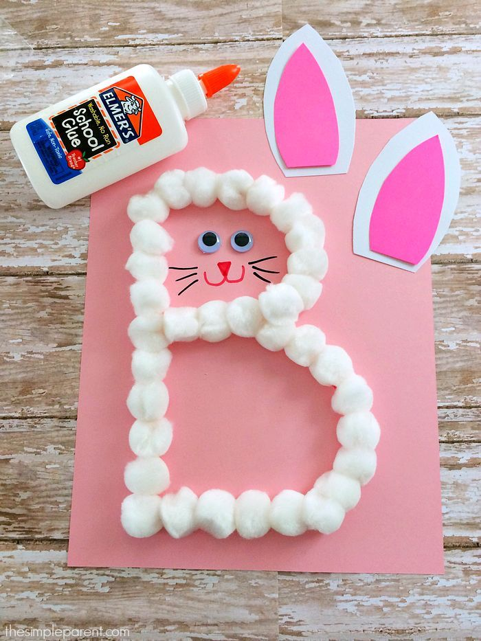 letter b crafts best 25 letter b activities ideas on letter b 22769 | f9c8dca89c5ed3f73694f788e378d416 preschool letter b letter b activities