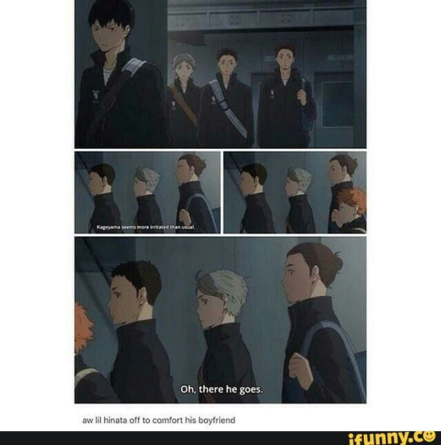 I THOUGHT THE SAME THING WHEN I WATCHED THAT SCENE HAHAHA