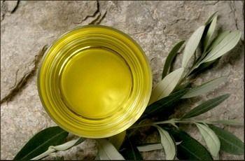 Вы думали, что сделали осознанный выбор в пользу вашего здоровья, используя нефильтрованное оливковое масло экстра-класса («экстра-девственное» оливковое масло или EVOO), вместо дешевого,...