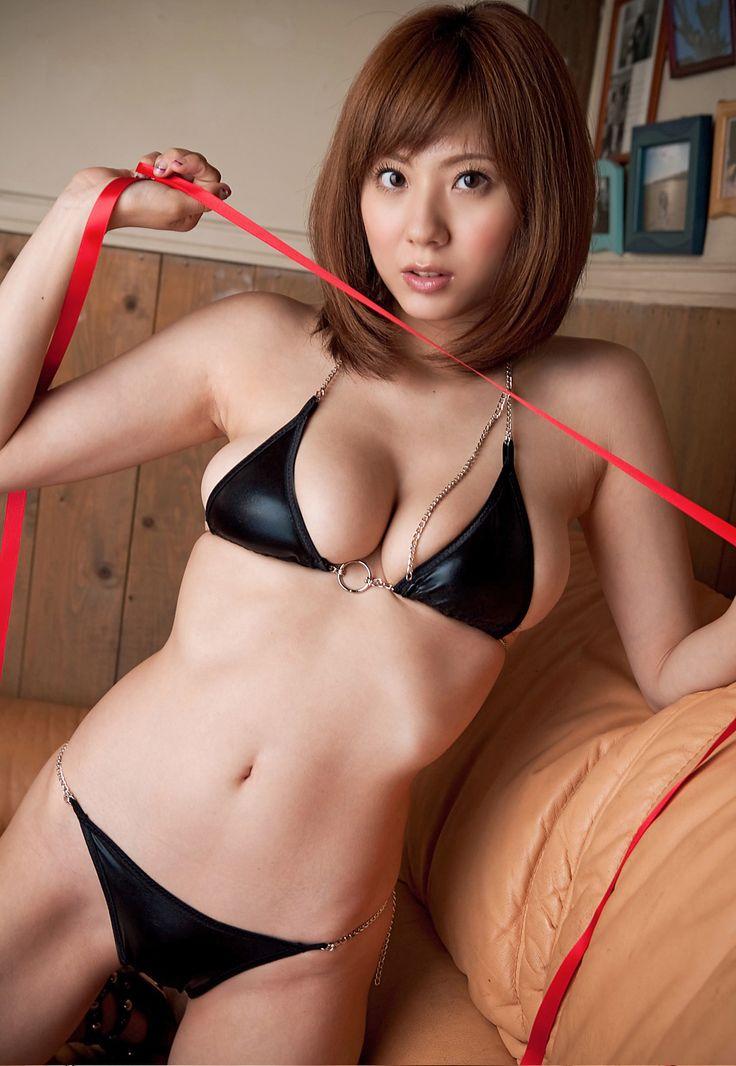 https://www.bing.com/images/search?q=Yuma Asami