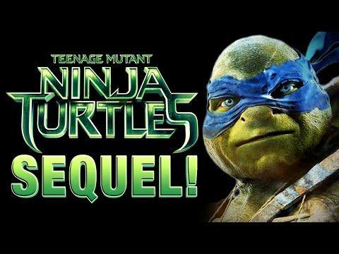 testoasele ninja 2016 online subtitrat