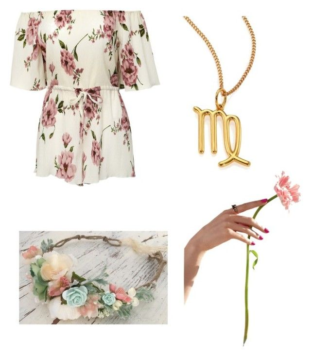 """Virgo♍"" by musicismehlife2005 on Polyvore featuring Chloé"