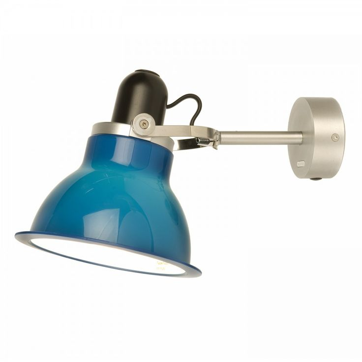 type-1228-wall-light-by-anglepoise-010.jpg