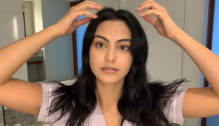 사라 케이 / 체코 / Sarah Kay - SETFLIX