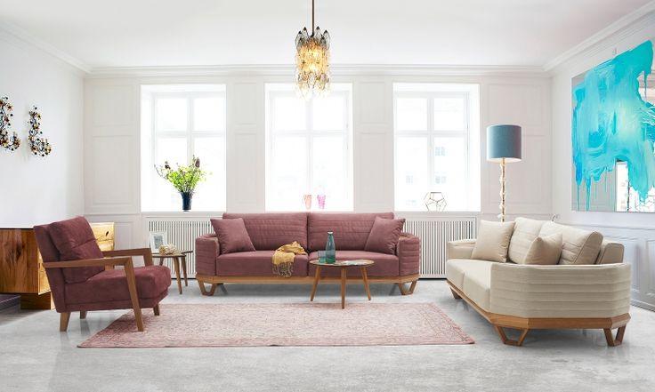 Vargas Koltuk Takımı Tarz Mobilya | Evinizin Yeni Tarzı '' O '' www.tarzmobilya.com ☎ 0216 443 0 445 Whatsapp:+90 532 722 47 57 #koltuktakımı #koltuktakimi #tarz #tarzmobilya #mobilya #mobilyatarz #furniture #interior #home #ev #dekorasyon #şık #işlevsel #sağlam #tasarım #konforlu #livingroom #salon #dizayn #modern #photooftheday #istanbul #berjer #rahat #salontakimi #kanepe #interior #mobilyadekorasyon #modern