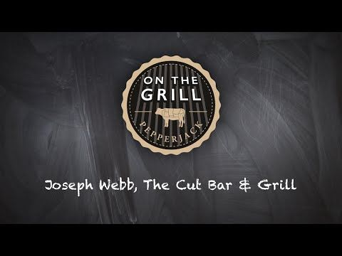 Prime Australian Beef & Seafood - The Cut Bar & Grill
