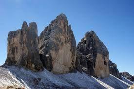 tre cime di lavaredo - Cerca con GoogleTre Cime di Lavaredo tra Auronzo e Dobbiaco - Dolomiti.it