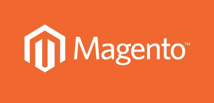 Intalasi Megento pada localhost dan webserve