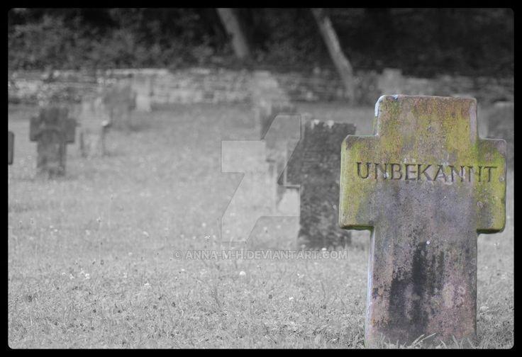 - Unbekannt - by Anna-M-H