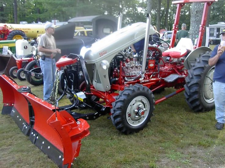 8n ford v8 conversion tractor for sale autos post for 8n ford tractor motor for sale