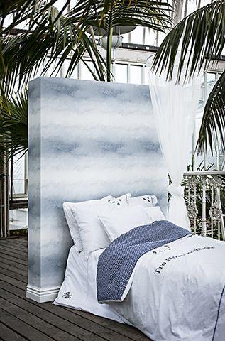 #Wallpaper #Duvarkagidi Clouds,3328