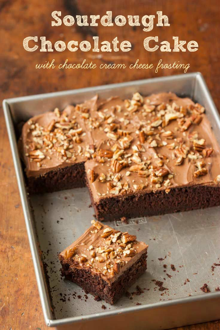 126 best images about Bakery Treats!! on Pinterest ...