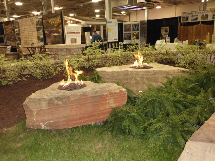 Best Indianapolis Home Show Ideas On Pinterest Scary Shows - Home and garden show indianapolis
