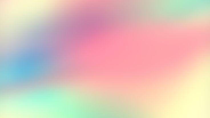 Wallpaper: http://desktoppapers.co/sk42-white-pink-memory-begin-again-blur-gradation/ via http://DesktopPapers.co : sk42-white-pink-memory-begin-again-blur-gradation