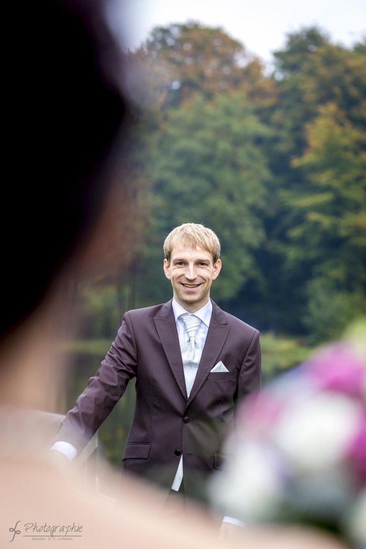 Hochzeitsfotograf Düren - Hochzeit Gadebusch