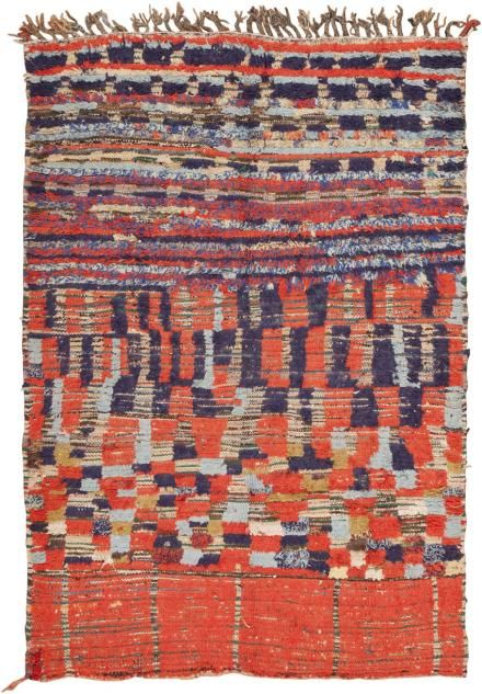 1000 Images About Vintage Rugs On Pinterest Persian