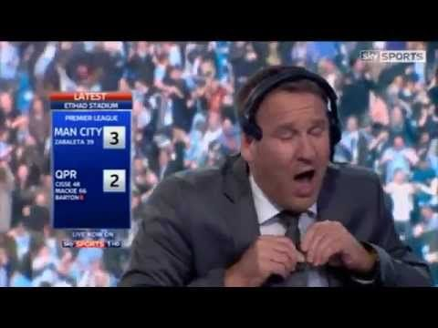 cool  #13 #2012 #32 #charlie #city #day #English #final #from #Gillette #hd #highlights #jeff #league #manchester #may #merson #news #of #on #paul #premier #QPR #reaction #saturday #season #Sky #soccer #special #Sports #stelling #the #vs Manchester City Vs QPR 3-2 Paul Merson Reaction on gillette soccer special May 13 2012 [HD] http://www.pagesoccer.com/manchester-city-vs-qpr-3-2-paul-merson-reaction-on-gillette-soccer-special-may-13-2012-hd/