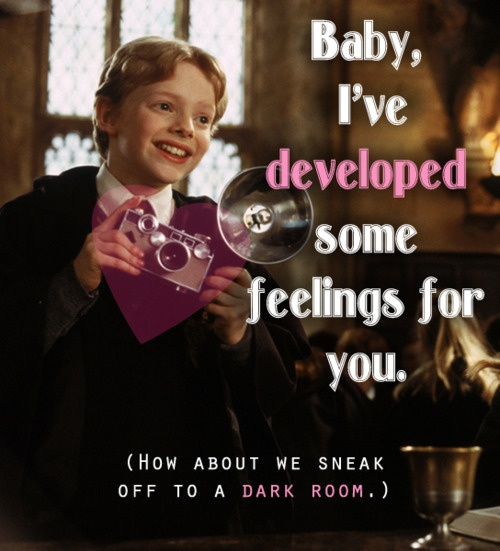 Best Valentines Images On Pinterest Harry Potter Harry - Hilarious harry potter valentines cards perfect special wizard life
