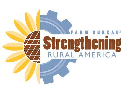 Top 10 Teams Win $120K in Farm Bureau Rural Entrepreneurship Challenge - The American Farm Bureau Federation today announced the top 10 teams - four finalists and six semi-finalists - in the 2017 Farm Bureau Rural Entrepreneurship Challenge. The challenge, now in its third year, provides opportunities for individuals to showcase business innovations being developed in rural communities throughout the U.S.   http://www.fb.org/newsroom/news_article/493/