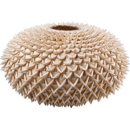 Hedgehog Natural Shade At Homebase Be Inspired And Make