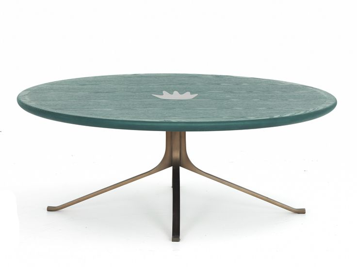 boost round table coffers - 736×552