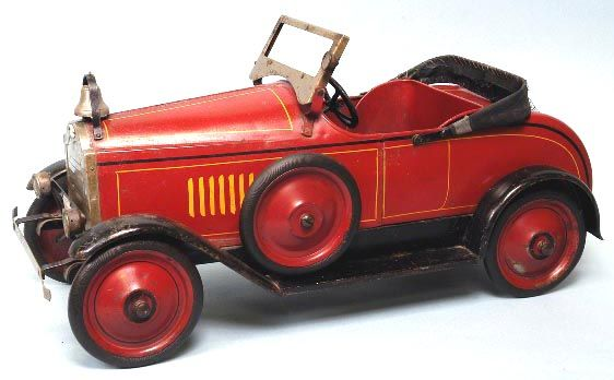 Google Image Result for http://www.buddylcars.com/images/buddy_l_toy_trucks_buddy_l_toy_cars.jpg