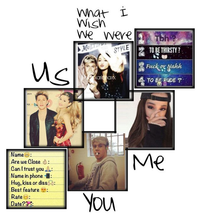 """""""~ boy your the one I want to want me and if you want me boy you got me ~"""" by stxpid-crxzy-love ❤ liked on Polyvore"""
