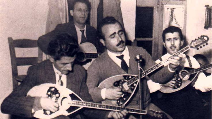 Πάνος Γαβαλάς, Βούλα Γκίκα ΤΟ ΚΛΗΡΩΤΑΚΙ Νίκου Μεϊμάρη 1957