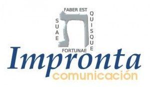 Impronta Comunicación se alía con la agencia publicitaria Impacto Dual