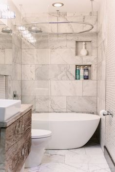Image result for property brothers bathrooms