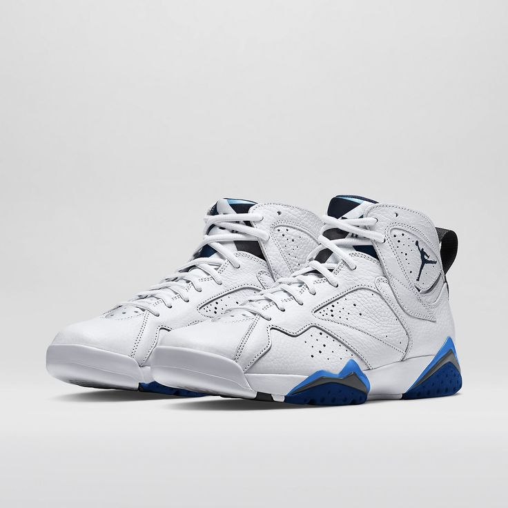 Air Jordan 7 Retro Men's Shoe. Nike Store