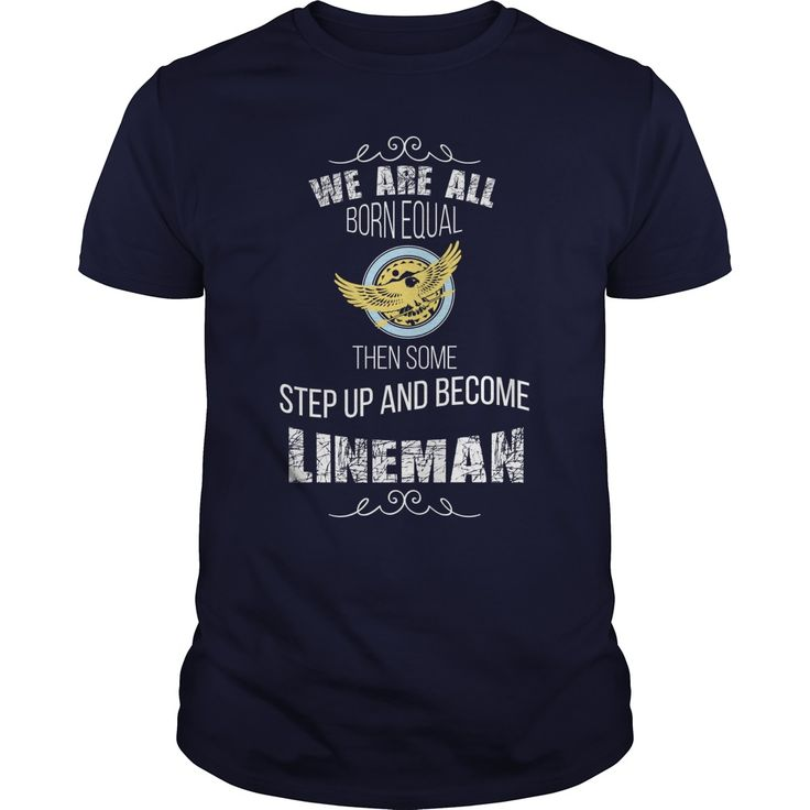 we are all born equal lineman design t shirt ,cool shirts ,cool shirts ,printed shirts ,printed shirts ,t-shirt maker ,t-shirt maker ,mens shirt ,men shirts ,graphic t-shirts ,graphic t shirts ,men t shirts ,cheap t shirts ,shirt design ,retro t shirts ,t-shart,Tee ,t-shirt shop ,online t shirts,Customized t-shirts ,Best t-shirts,