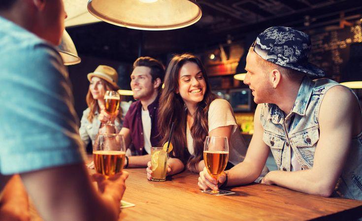 15 bares badalados da Vila Madalena para ir com amigos