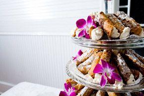 Italian Weddings – Italian Wedding Planning – Italian Wedding Ideas